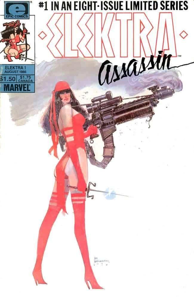 Os Prêmios Eisner da Marvel 2