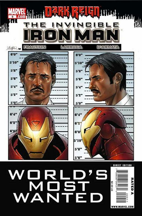 Os Prêmios Eisner da Marvel 24