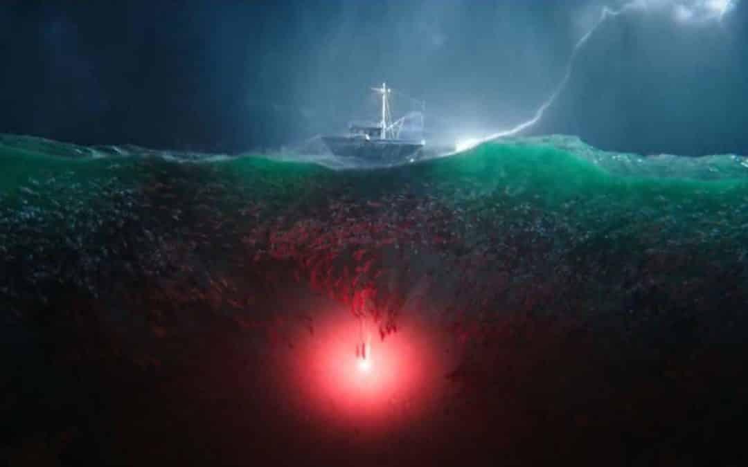 James Wan dá mais detalhes do spin off de Aquaman