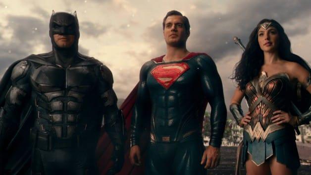 Warner Estaria Desenvolvendo um Novo Filme do Superman Sem Henry Cavill 1