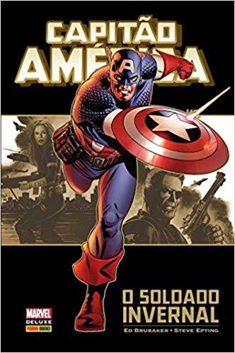 Os Prêmios Eisner da Marvel 40