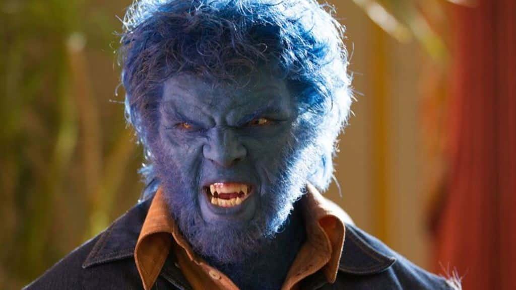 X-Men – Saiba Mais Sobre o Filme Não Produzido do Fera