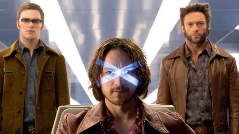 X-Men – Saiba Mais Sobre o Filme Não Produzido do Fera 2