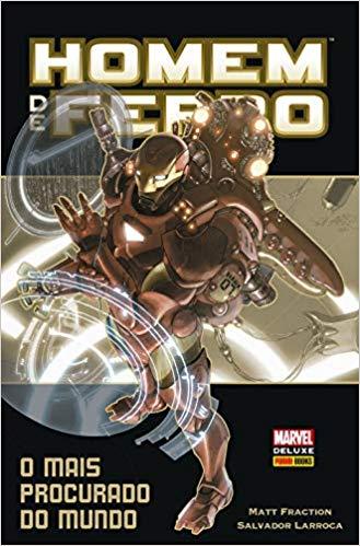 Os Prêmios Eisner da Marvel 45