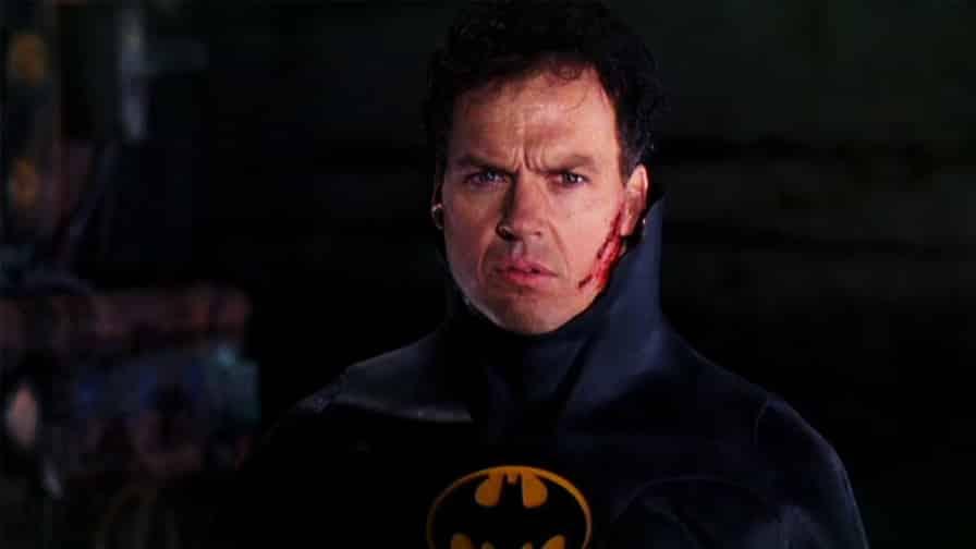 Batman 30 anos: aniversário de um dos maiores spoilers do cinema