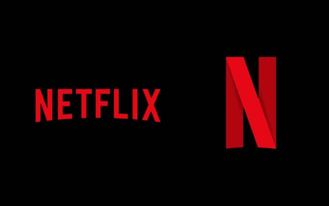 Netflix – Confira os lançamentos do mês!