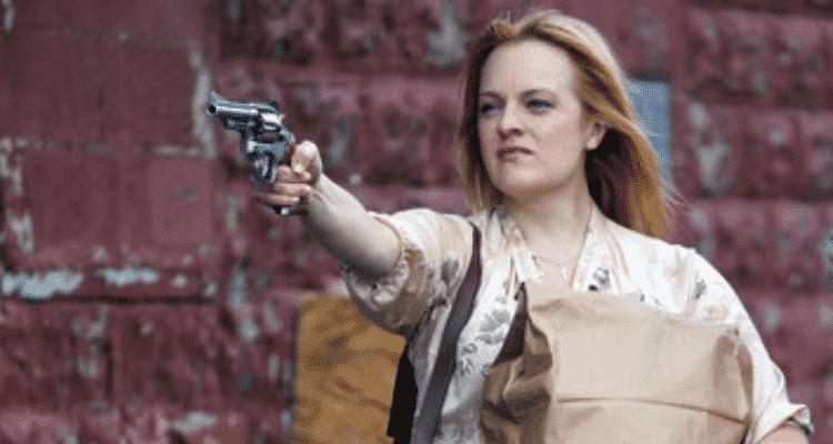 Rainhas do Crime – Saiba Mais Sobre o Longa que Adapta HQ da Vertigo