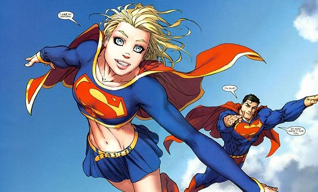 Warner Estaria Desenvolvendo um Novo Filme do Superman Sem Henry Cavill 2