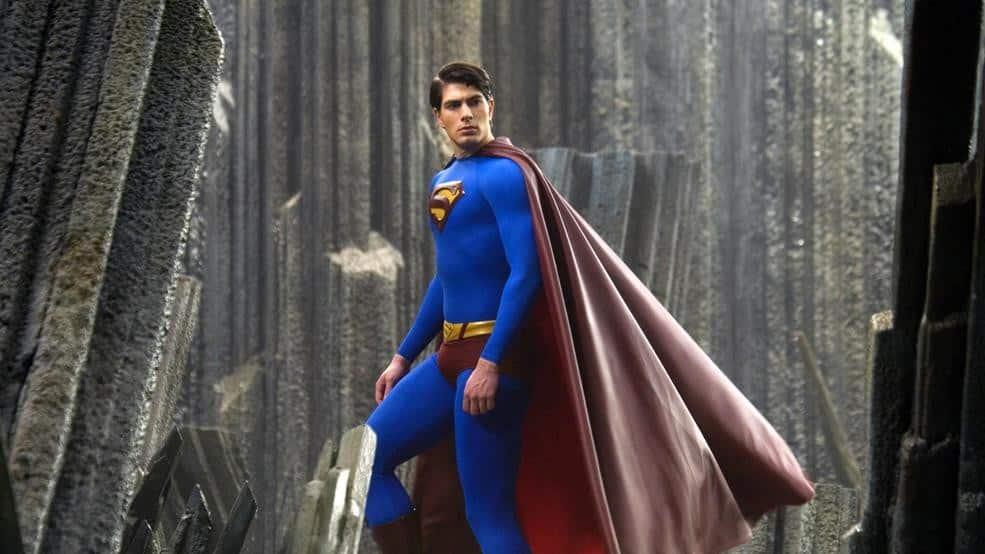 Superman Flyby – Veja Stoyboards do Filme Cancelado de J.J. Abrams 5