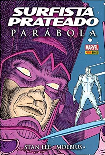 Os Prêmios Eisner da Marvel 47