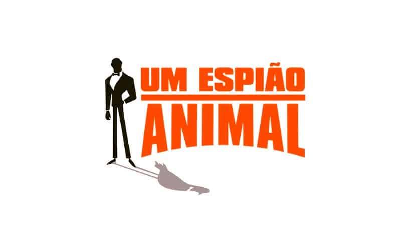 Mark Ronson anunciado na animação Um Espião Animal