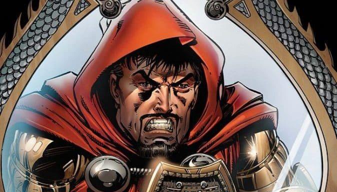 """""""What If"""" da Marvel Retorna com Tudo em Homem de Ferro #3"""