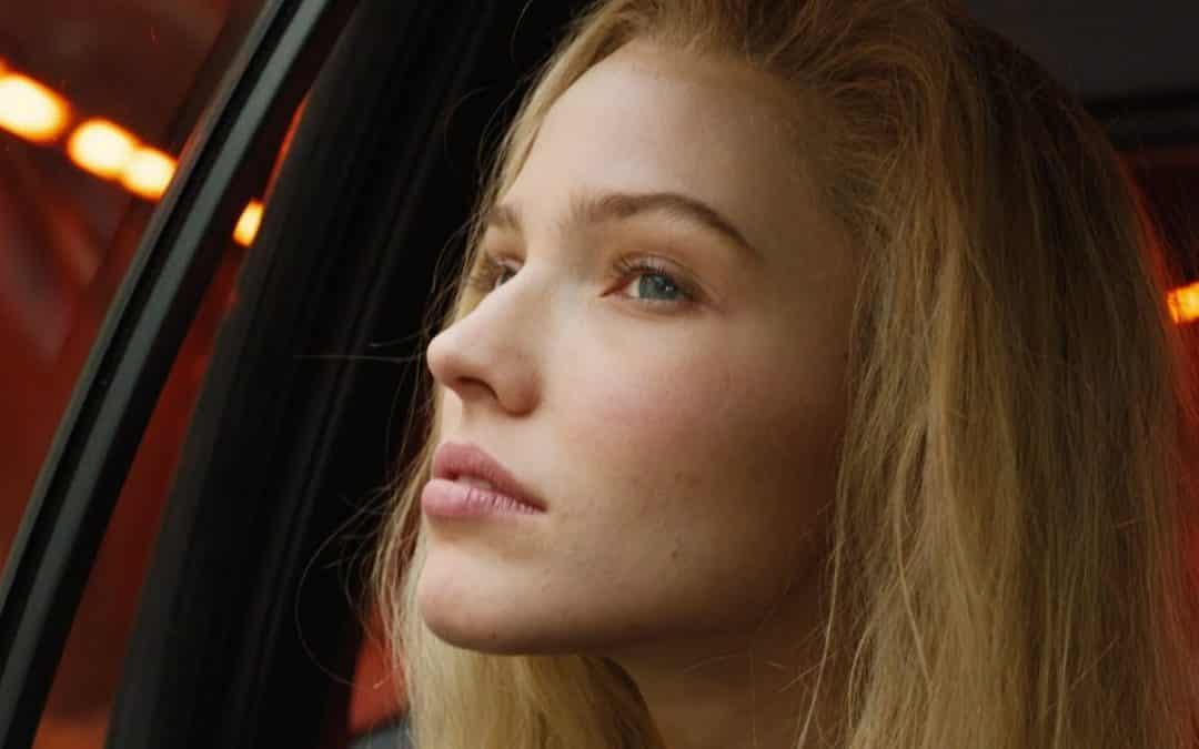 Anna – O Perigo Tem Nome: Confira o Trailer do Novo Filme de Luc Besson