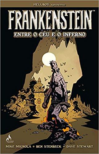Hellboy - Guia de Leitura 38