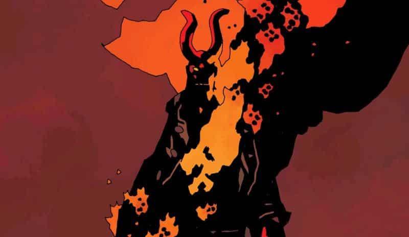 Hellboy - Guia de Leitura 25