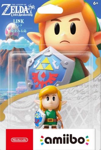 Nintendo traz empolgantes anúncios para Legendo of Zelda 2