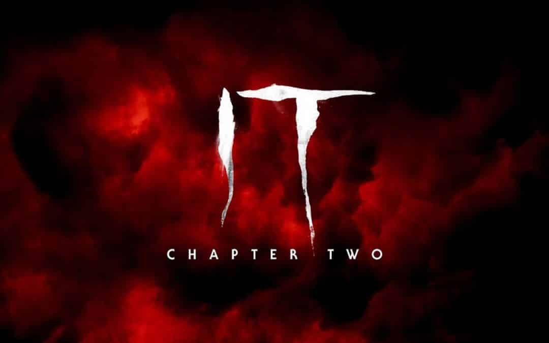 It: A Coisa – Capítulo 2: Confira o Novo Trailer