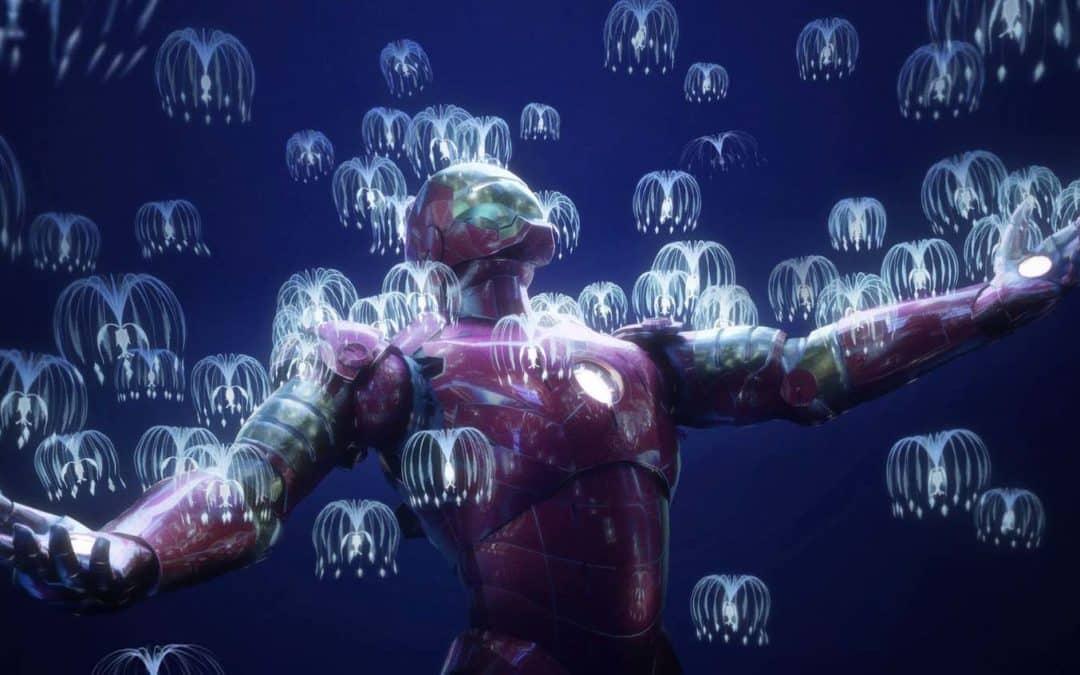 Vingadores: Ultimato bate Avatar na bilheteria mundial