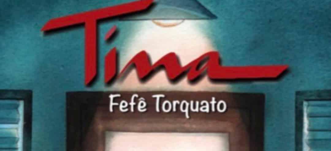 Mais detalhes de Tina – Respeito