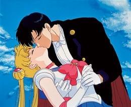 Conheça os outros filmes de Sailor Moon 1