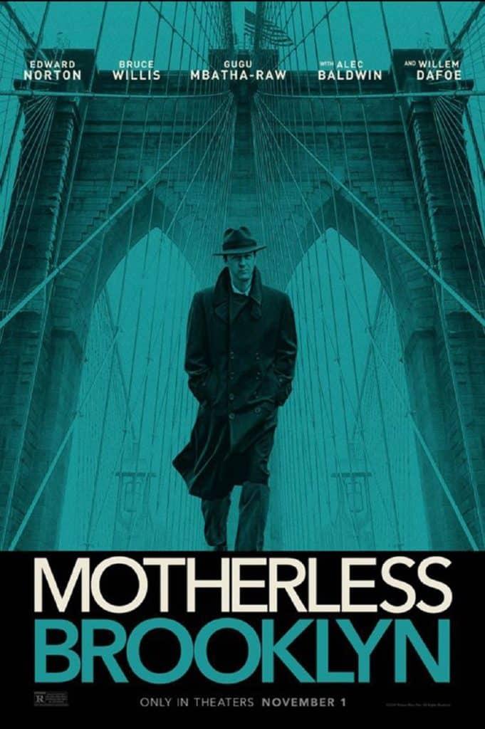 Confira o primeiro trailer de Brooklyn Sem Pai Nem Mãe 2