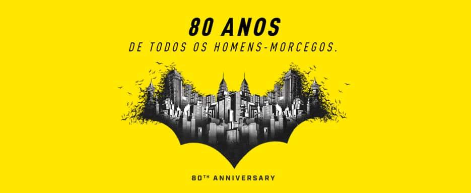 CCXP19: Neal Adams no Brasil!