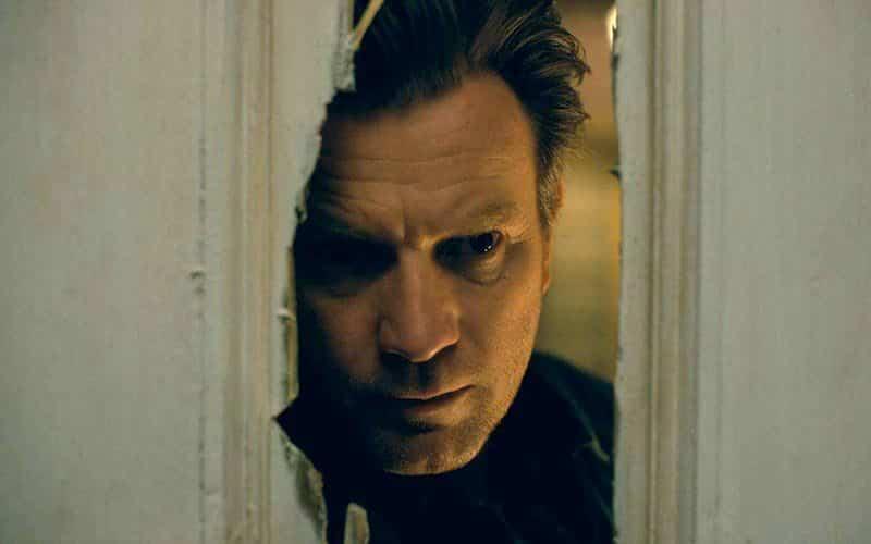 Horror Expo e Warner Bros te levam ao mundo de Doutor Sono 1