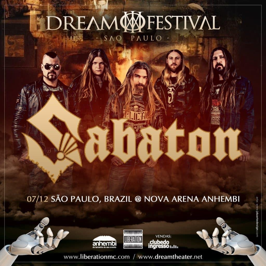 DreamFestival São Paulo 2019 4