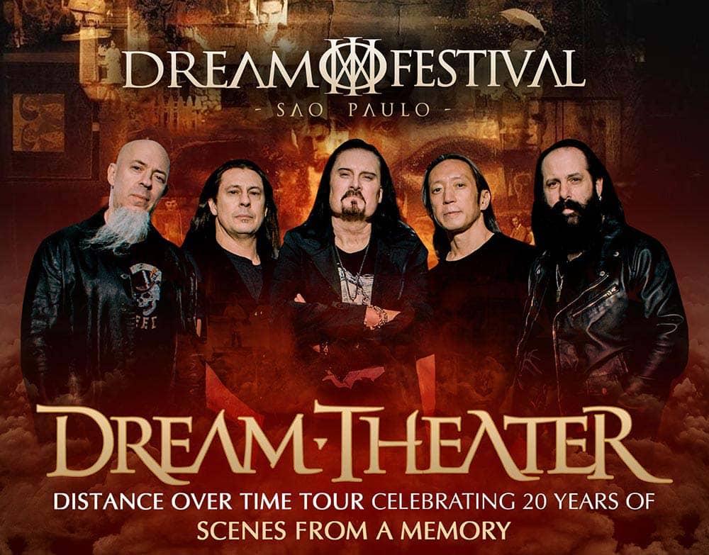 DreamFestival São Paulo 2019 2