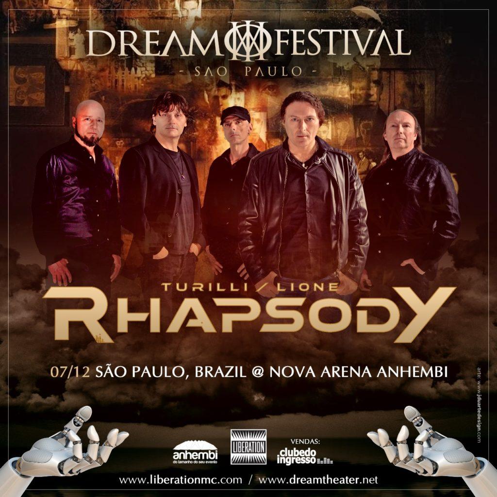 DreamFestival São Paulo 2019 5