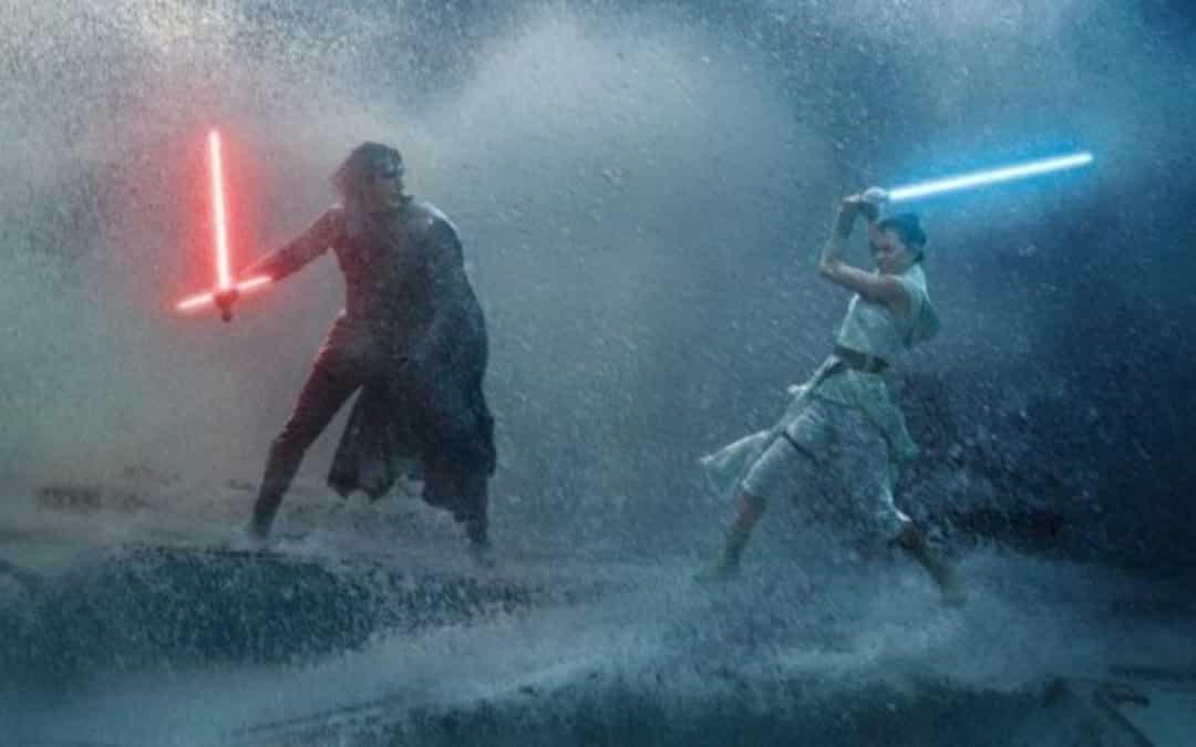 Star Wars: Expectativas e Explicações – Costelinha 010