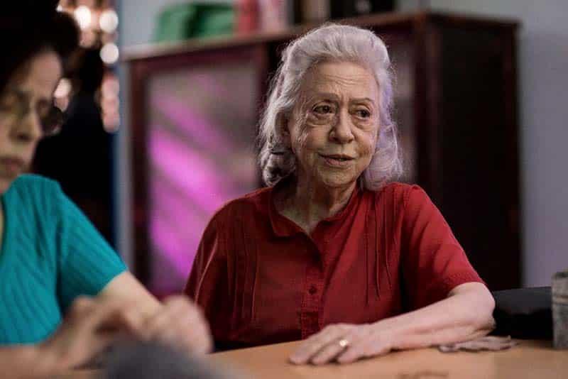 Martha Batalha - UB Entrevista 5