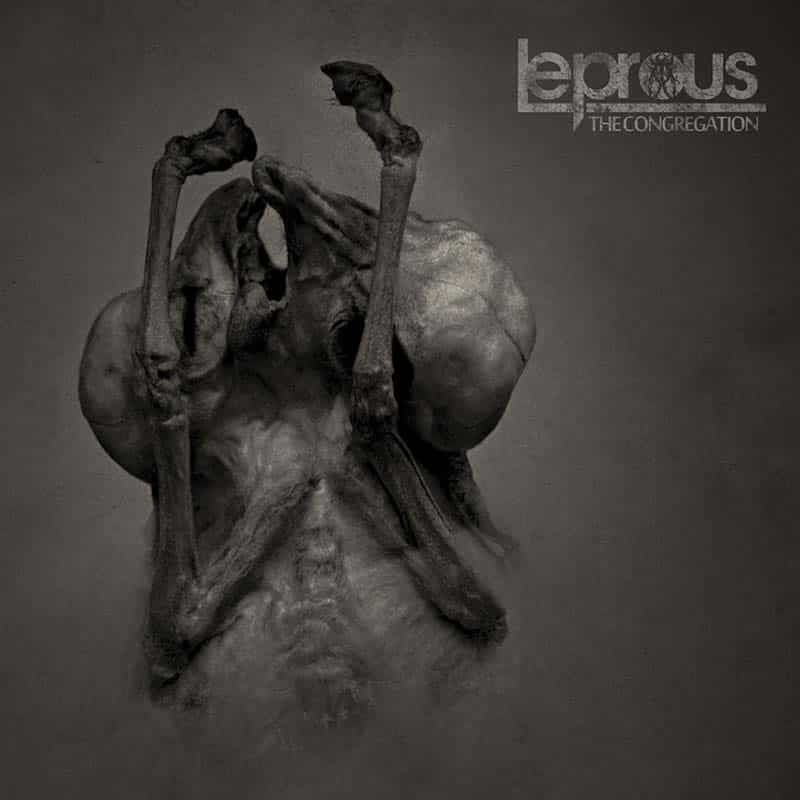 The Congregation - Leprous - Playlist 2