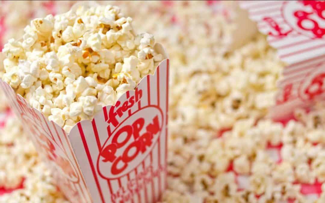 O que chega aos cinemas em 2020 – Costelinha 020