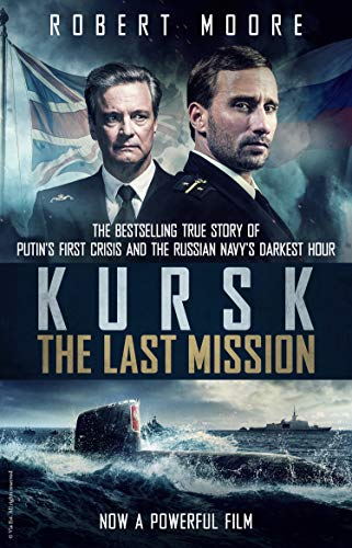 Kursk - A Última Missão - O Ultimato 4