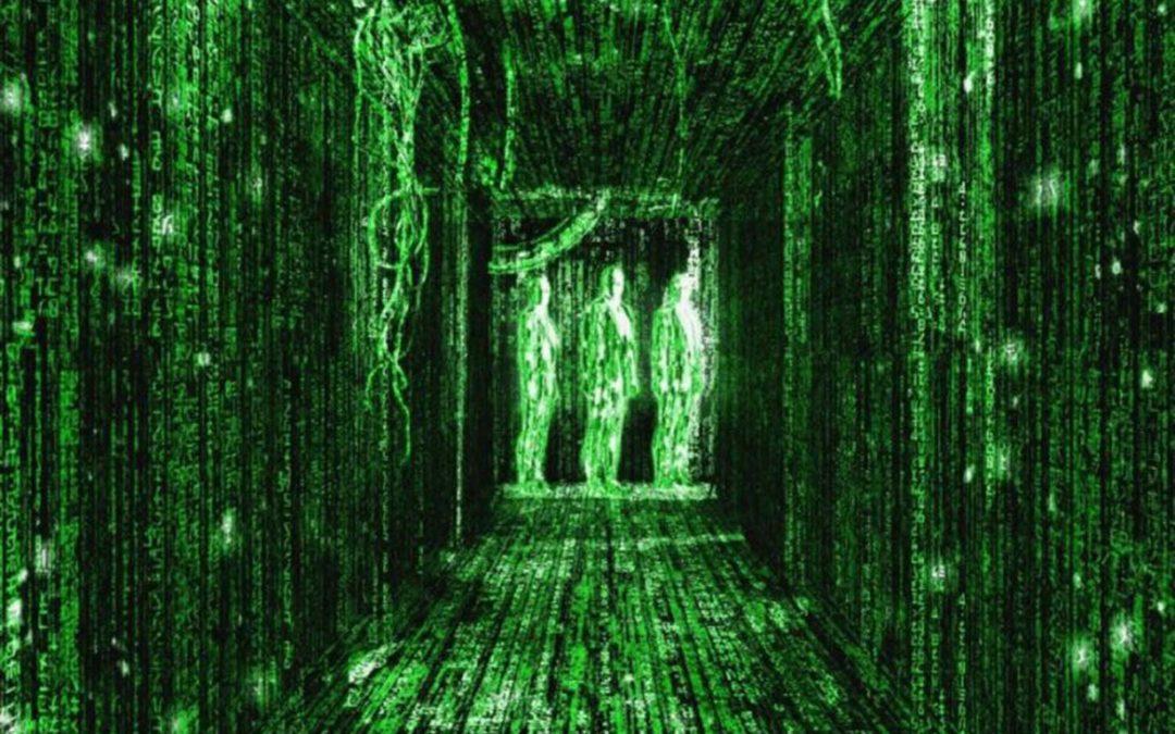 Dicas de Streaming – Matrix (Netflix)