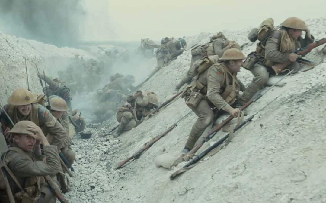 1917 | O Ultimato