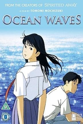 As animações do Studio Ghibli na Netflix – Parte 1 8