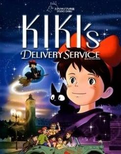 As animações do Studio Ghibli na Netflix – Parte 1 4