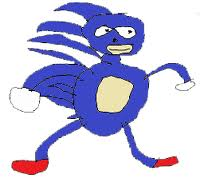 Sonic: O Filme - O Ultimato 3