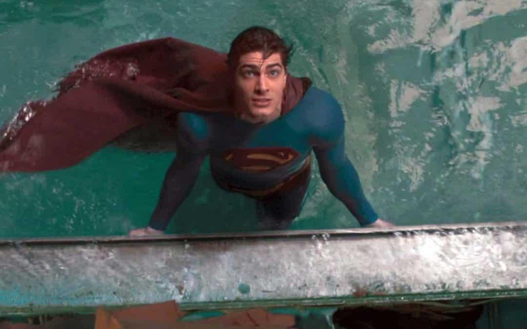 Superman O Retorno (2006 – Netflix) – Dicas de Streaming