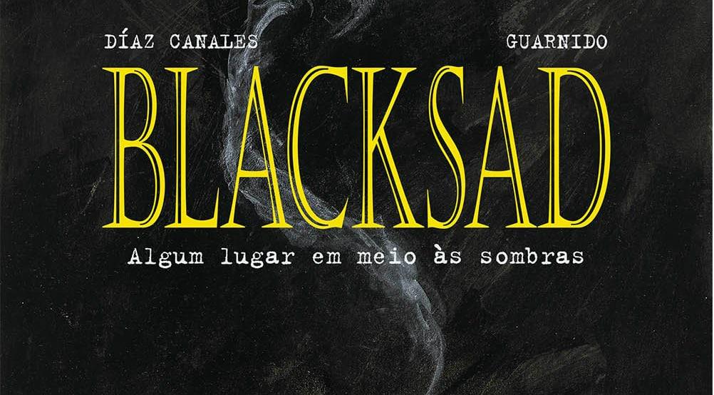 Conheça BlackSad!