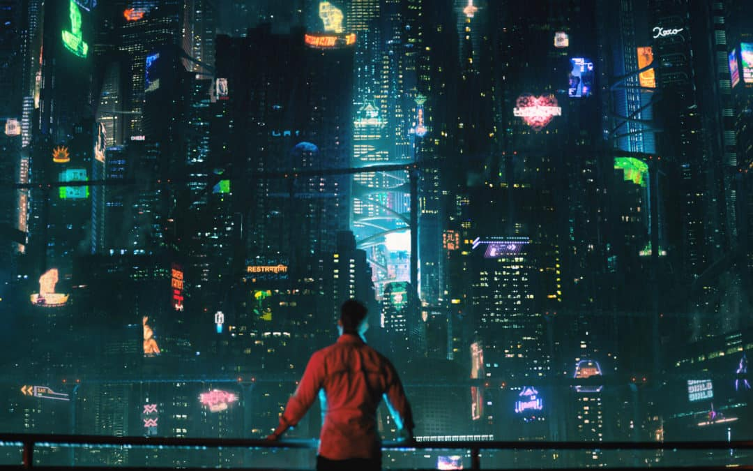 Altered Carbon – Costelinha 032