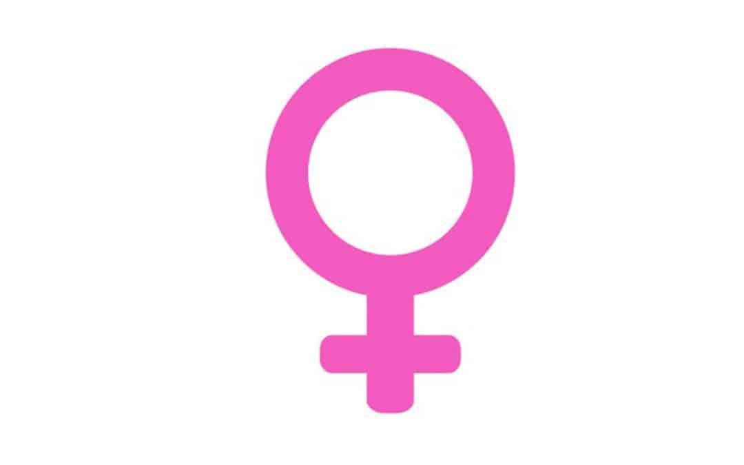 Costelinha 027 – As mulheres do mundo geek