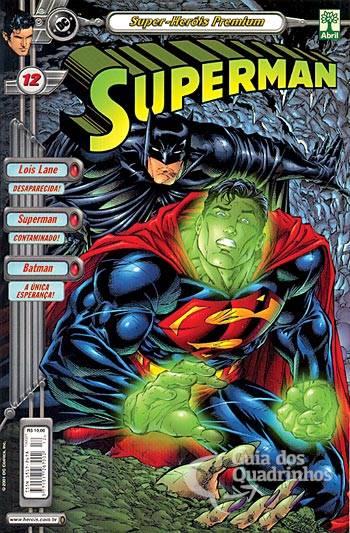O Lanterna Verde de Geoff Johns - Guia de Leitura 39