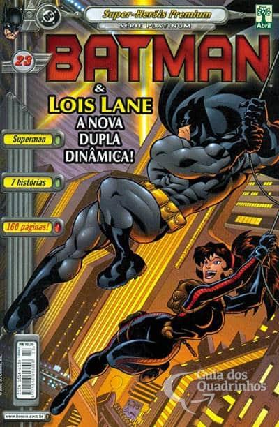 A Queda do Morcego – Guia Definitivo 89