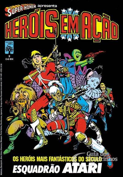 O Lanterna Verde de Geoff Johns - Guia de Leitura 2