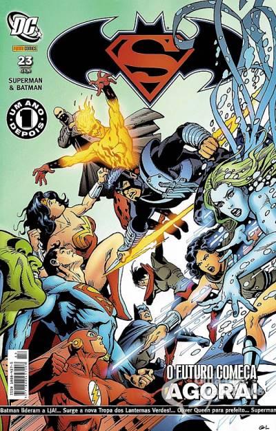 O Lanterna Verde de Geoff Johns - Guia de Leitura 56