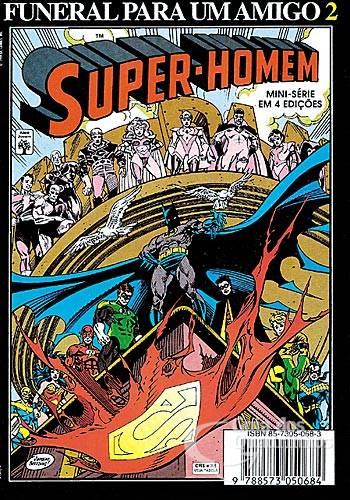 O Lanterna Verde de Geoff Johns - Guia de Leitura 18