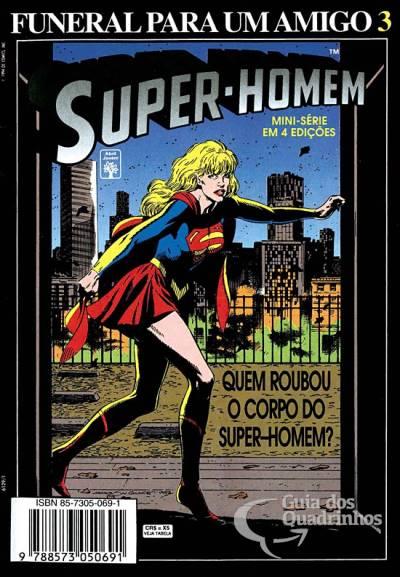 O Lanterna Verde de Geoff Johns - Guia de Leitura 19